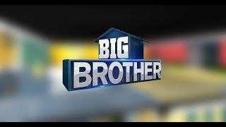 Celebrity Big Brother US: Season 1 - Episode 2
