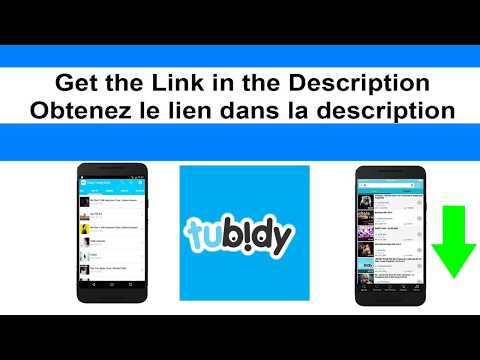 tubidy free music downloads müzik indirme mp3 telecharger