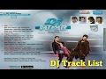 Allu Arjun's Duvvada Jagannadham Songs List | Allu Arjun | Pooja Hegde | Harish Shankar | DSP