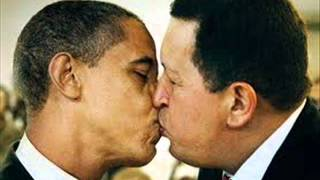 Video OBAMA KISSING A GUY!!!!! Holy CRAP 2013!!!!! download MP3, 3GP, MP4, WEBM, AVI, FLV Juni 2018
