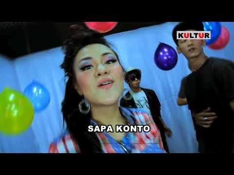 Lagu Beat Manado Full Version //KONTO// Manado Clubbing Factory