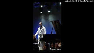 Beethoven' s Piano Sonata op. 106 ''Hammerklavier'', Live by Apostolos Palios