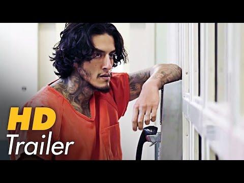 AMERICAN CRIME Season 1 TRAILER | New ABC Series