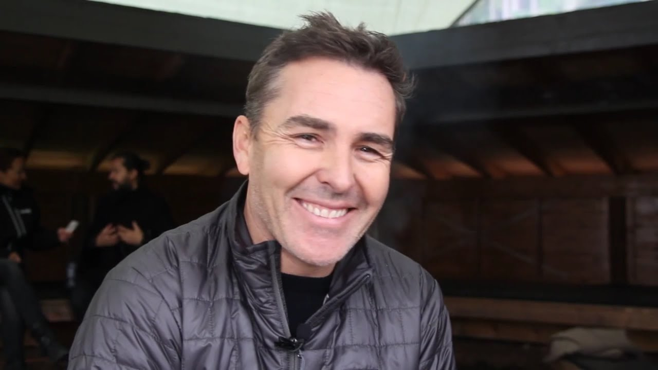 nolan north wife