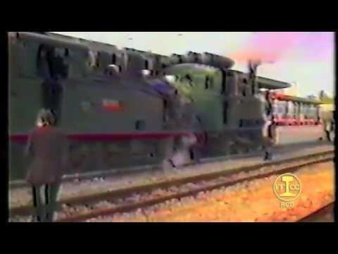 FGC. Ferrocarrils De La Generalitat De Catalunya. Locomotoras de vapor. 02ª Parte.