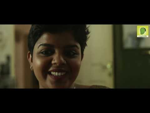 comedy web series malayalam comedy malayalam webseries pachamaanga pachamanga pacha maanga pachamanga first episode malayalam fun comedy malayalam web series malayalam humor new malayalam web series new comedy malayalam new humor malayalam new tiktok malayalam web series new web series deepak raveendran pachamanga new malayalam funny videos pacha maanga web series pachamanga web series pachamaanga web series pacha manga new pacha manga pacha manga 4 no more me too karikku ponmutta team jango sp hi viewers its pacha manga's very second sketch video regarding the word we used in most times to mention idle and worthless  people in public. that simple famous mallu quote ....you people can find and enjoy  comment your feedbacks
