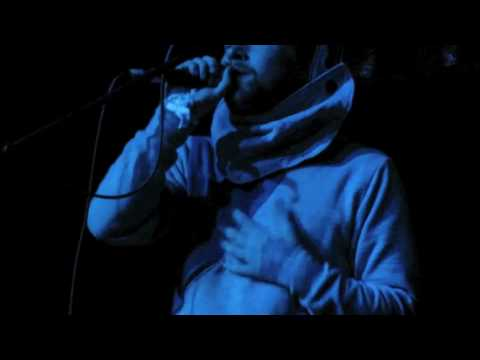 Jonny Craig Cry Me A River Justin Timberlake