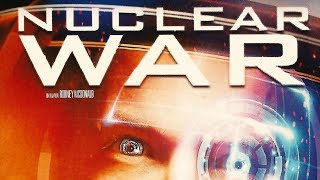 Nuclear War (1999) [SciFi] | ganzer Film (deutsch)
