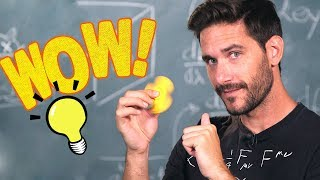 6 EXPERIMENTOS que harán que te explote la cabeza