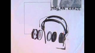 mj lan - kraze (radio edit)