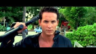 2 Fast 2 Furious - Official® Trailer [HD]