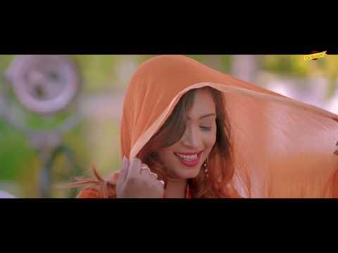 Raju Punjabi New Dj Song 2017   Saade Baane Me Beran Kasoot     Varshali    Gk R
