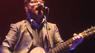 The Decemberists - 16 Military Wives (Live @ Brixton Academy, London, 21/02/15)