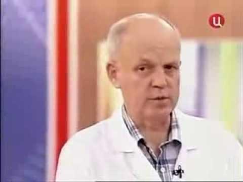Подагра - болезни и лекарства