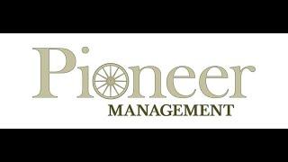 Eugene Oregon House for rent by Pioneer Management 3049 Korbel