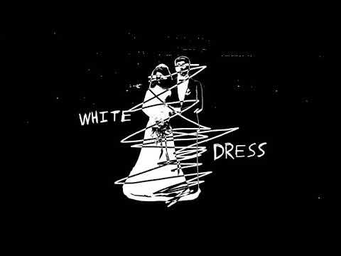 Halestorm - White Dress [Official Visualizer] thumbnail