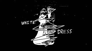 Halestorm - White Dress [Official Visualizer]