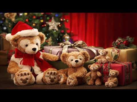 Christmas Day  Dido