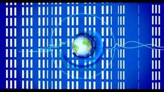 Интернет-магазин RUSSVET 24 - современное решение для выбора электротехники и покупки (Русский Свет)(, 2013-05-07T09:46:56.000Z)