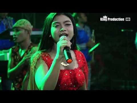 Di Tinggal Rabi - Dede Risty -  Anik  Arnika Jaya Live Muarabaru Cilamaya Karawang