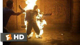 apocalypse pompeii 2014 english subtitles
