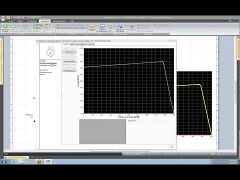 Webinar Simulation Dynamique avec Automation Studio P6