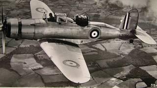 The 10 Worst British Military Aircraft thumbnail