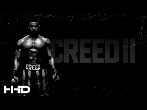 Creed 2 album download mp3