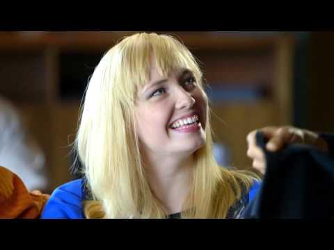Come & Stay | Sudbury Immigration Video