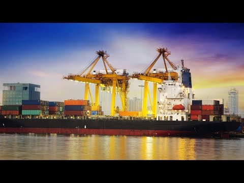 Boao: From regional integration to globalization
