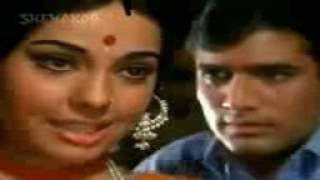 new hindi song 2017 xxx