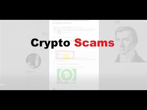 19/2 - Thị trường/ Tether / Bitcoin / Scam / Telegram ICO