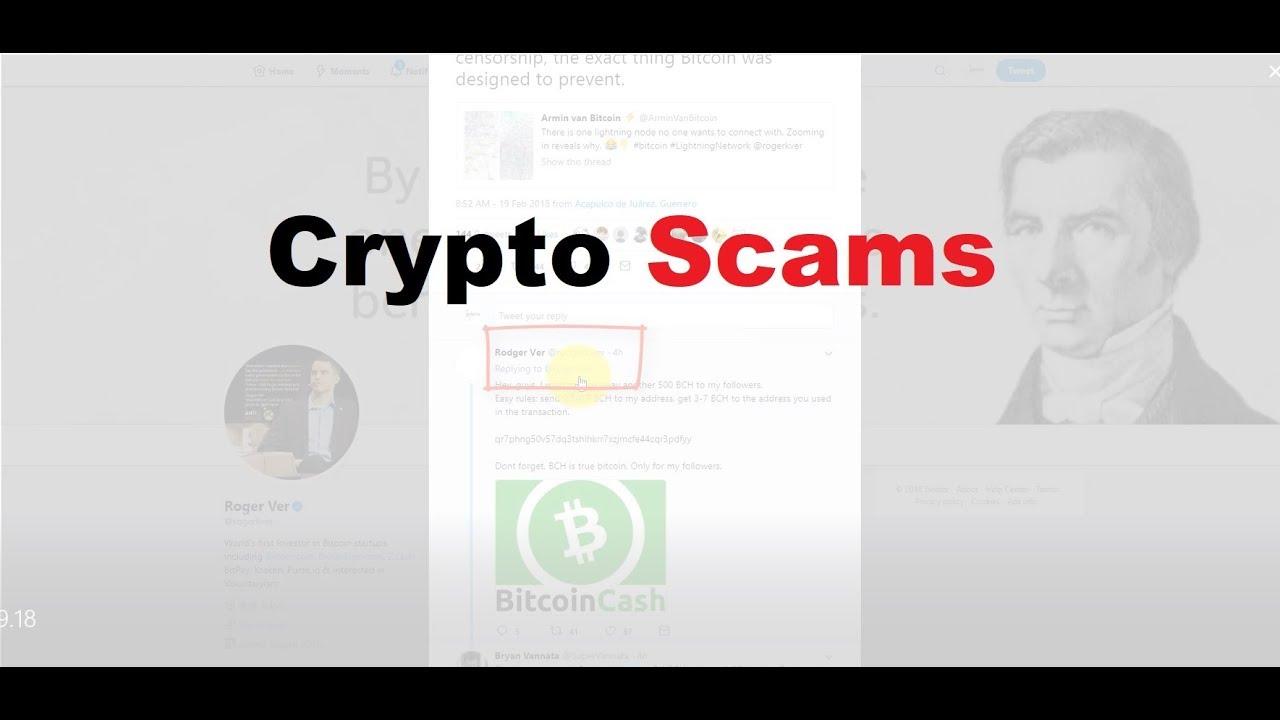 Binance Telegram Jame Altucher Crypto – Art Lair