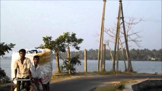 Gambar cover my boss malayalam movie songs