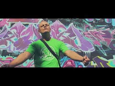 PĘKU PSF feat. SBF, DJ HWR - PSF STORY prod.LANCET