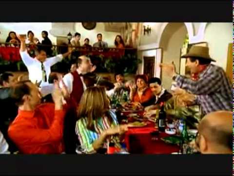 Моя Большая Армянская Свадьба (2005) - Серия 3, 6-6.flv
