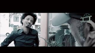 New eritrean drama 2017 nabrana s02 part 5