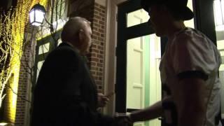 2012 AEF Tribe Club Lord Botetourt Affair