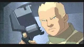 G.I. Joe: Renegades Episode 26 Extended Promo