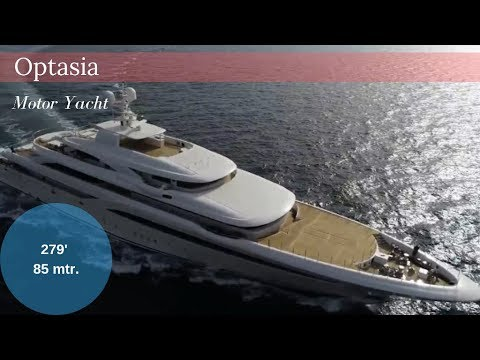 279'-optasia-super-yacht,-for-charter
