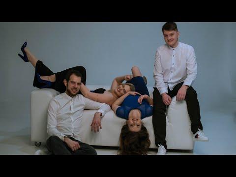 """Гурт """"4ever Band""""  ПРОМО 2019// Музика на весілля // +380 95 003 14 01"""