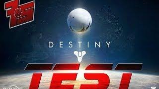 [TEST] DESTINY l FR l FUTS & STUF l HD Thumbnail