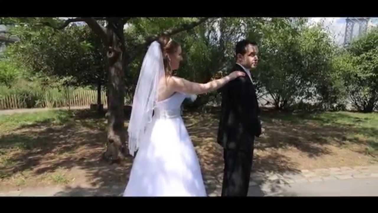 ben and yvonne wedding highlights youtube viktoriya yuriy
