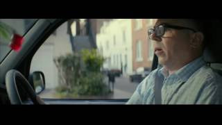 100 street 2016 hollywood movie trailer