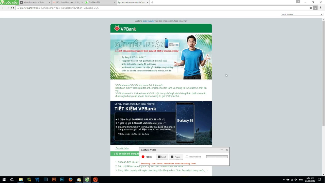 VPBank | LinkedIn