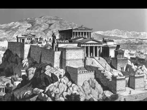 Plato: The Republic - Book 9 Summary and Analysis