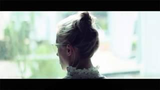 JoAnn Teaser Trailer (Official)