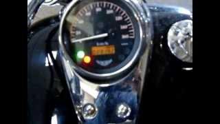 B2602 HONDA SHADOW видео(, 2013-04-15T04:45:05.000Z)
