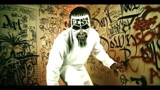Tech N9ne - URALYA - Official Music Video