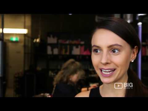 D2M Hair And Beauty Salon In Melbourne VIC For Hair And Nail Care
